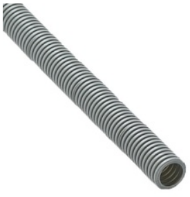 Труба RUVinil 13201.