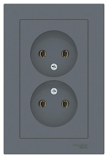 Schneider Electric ATN000720