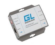 GIGALINK GL-PE-SPL-AF-G