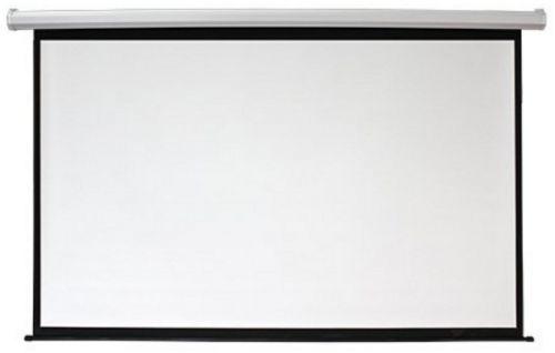 Экран Digis Electra-F DSEF-16907 16:9, 150