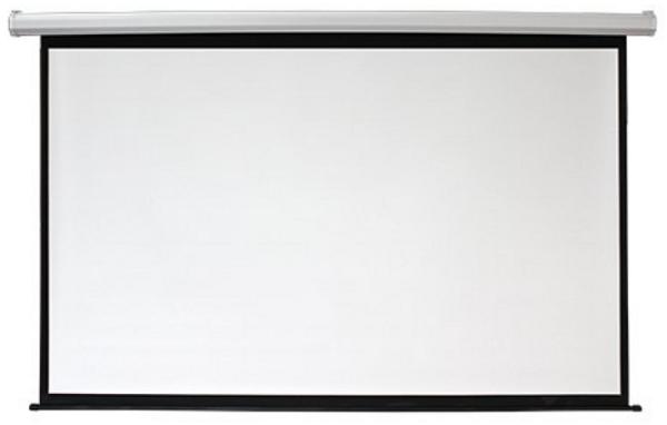 Digis Electra-F DSEF-16907