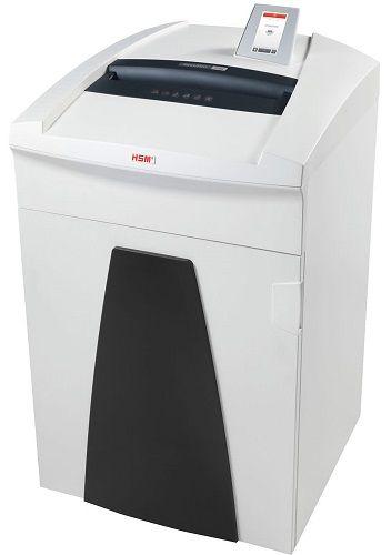 Уничтожитель бумаг HSM SECURIO P44 i-3.9x40 1873121