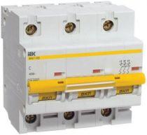 IEK MVA40-3-100-C