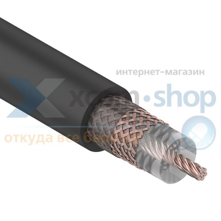 Rexant 01-2041