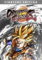 Bandai Namco Dragon Ball Fighter Z FighterZ Edition