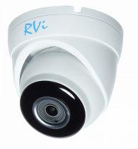 RVi RVi-1NCE2166 (2.8)