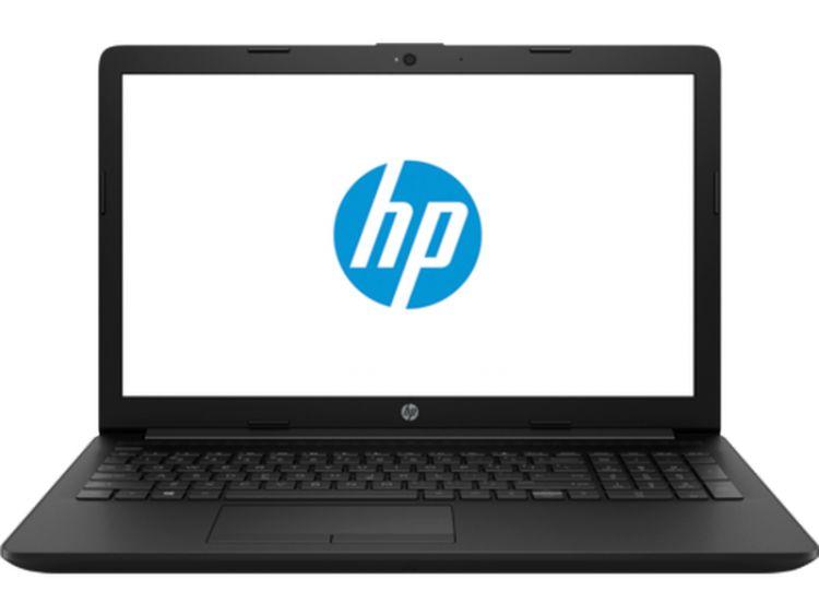 HP 15-da1022ur