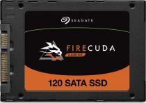 Seagate ZA4000GM1A001