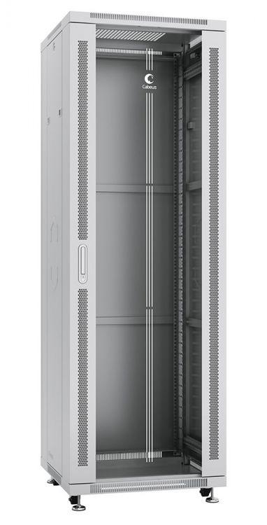 Cabeus SH-05C-37U60/80