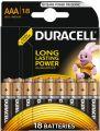 Duracell LR03 Basic