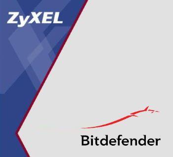 ZYXEL LIC-BAV-ZZ0012F