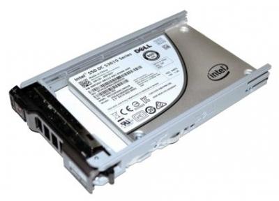 Dell DPD14