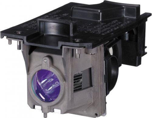 Фото - Лампа NEC NP13LP для проектора NP110/115/210/215/216/V260/V230X/V260X/V260W лампа nec np13lp для проектора np110 115 210 215 216 v260 v230x v260x v260w