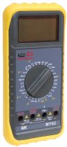 IEK TMD-5S-062