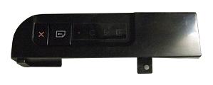 HP RM1-7529