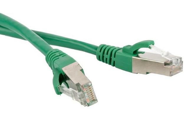 Lanmaster LAN-PC45/S5E-10-GN