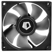 ID-Cooling NO-8025-SD