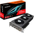 GIGABYTE Radeon RX 6700 XT EAGLE (GV-R67XTEAGLE-12GD)
