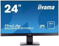 Iiyama ProLite XU2492HSU-1