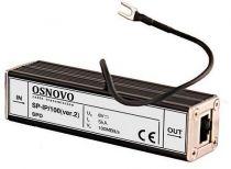 OSNOVO SP-IP/100(ver2)
