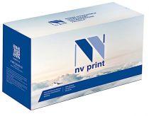 NVP NV-724H
