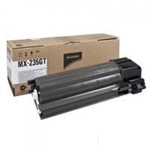 Тонер-картридж Sharp MX-235GT для Sharp ARM 5618/5620/5623 16 тысяч копий