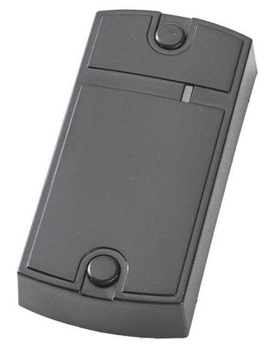 IronLogic MATRIX-II (мод.Wire), черный