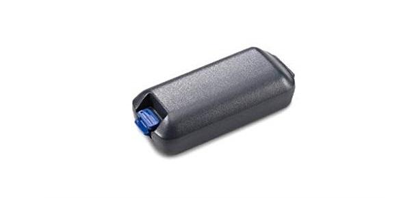 Батарея Honeywell 318-046-032
