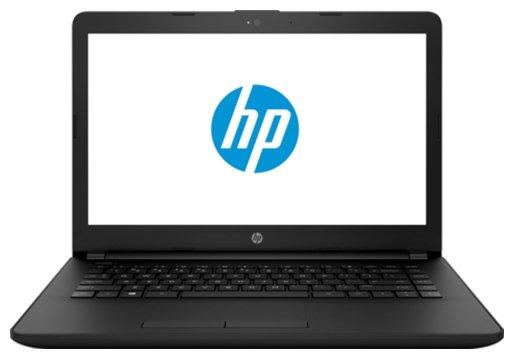 HP 14-bs023ur