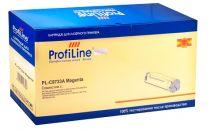 ProfiLine PL-C9733A