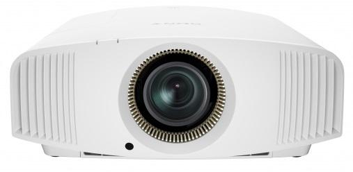 Sony VPL-VW550
