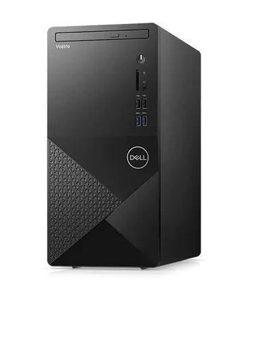 Фото - Компьютер Dell Vostro 3888 MT i5-10400/8GB DDR4/512GB SSD/Intel UHD 630 MCR/Win10Pro компьютер dell precision 3440 sff i7 10700 16gb 512gb ssd intel uhd 630 sd tpm dp win10pro