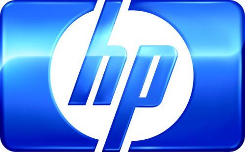 Hewlett-Packard Запчасть HP RM1-6311
