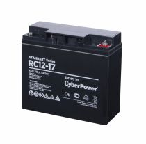 CyberPower RC 12-17