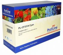 ProfiLine PL-CF331A