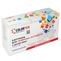 Colortek CT-Q6470A