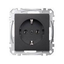 Schneider Electric MTN2300-0414