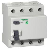 Schneider Electric EZ9R34440
