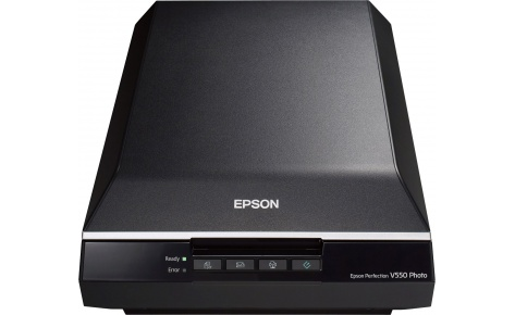 Epson B11B210303