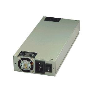 Procase MH1600
