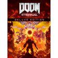 Bethesda DOOM Eternal Deluxe Edition