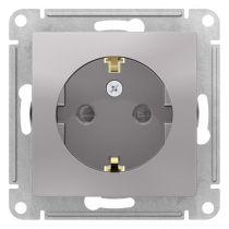 Schneider Electric ATN000345