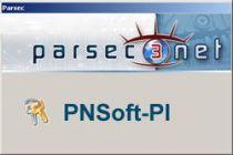 Parsec PNSoft-PI