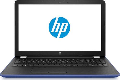 HP 15-bw533ur