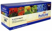 ProfiLine PL_CF413A/046_M