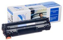 NVP NV-CB435A