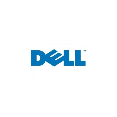 Кабель Dell 470-12374r for PERC S300/SAS 6IR Controller for T110-II Chassis, Kit кабель dell 470 13178 cable for perc adapter for r620 chassis up to 8 hard drives