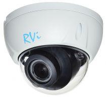 RVi RVi-1NCD8349 (2.7-13.5)