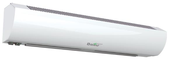 Ballu BHC-L06-S03