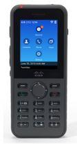 Cisco CP-8821-K9